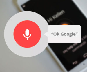 Enable computers to speak like humans : Text To Speech