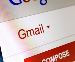 Gmail gets new powers to fight phishing, Ransomware and more